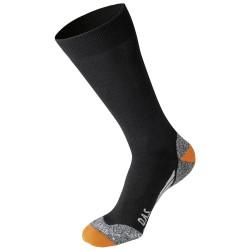 Trekking socks Dolomite Active Lt D.A.S.