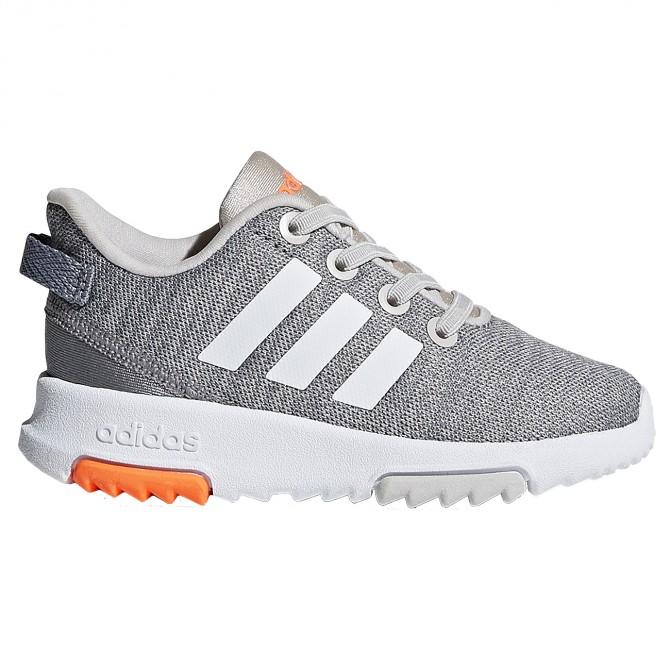 Running Adidas Tr Garçon Chaussures Racer srQtxdCh
