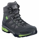 Trekking shoes Scarpa Zero Gravity Lite Gtx Man