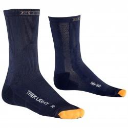 Calze trekking X-Socks Light Junior