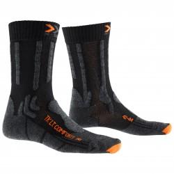 Chaussettes trekking X-Socks Light & Comfort