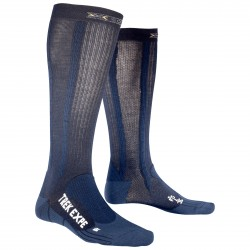 Calze trekking X-Socks Expedition X-SOCKS Intimo tecnico