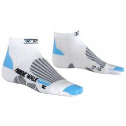 Calze nordic walking X-Socks Donna