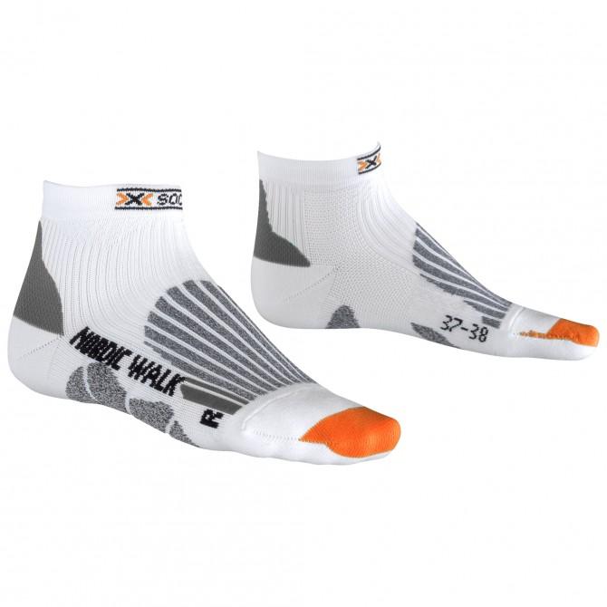 Calze nordic walking X-Socks Uomo X-SOCKS Intimo tecnico