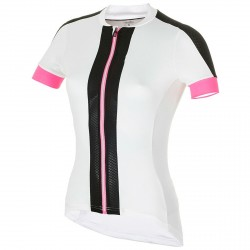 Bike t-shirt Zero Rh+ Spirit Woman