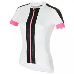 Maglia ciclismo Zero Rh+ Spirit Donna