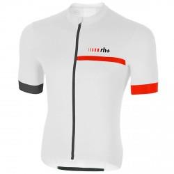 Maglia ciclismo Zero Rh+ Prime Uomo