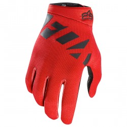Gants cyclisme Fox Youth Ranger