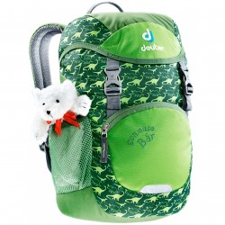 Trekking backpack Deuter Schmusebar