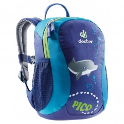 Trekking backpack Deuter Pico