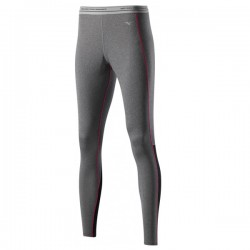 Legging Mizuno Wool Woman