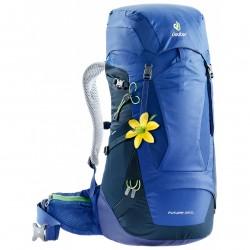 Trekking backpack Deuter Futura Pro 28 SL