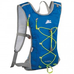 Mochila trail running Marsupio Turbo 10
