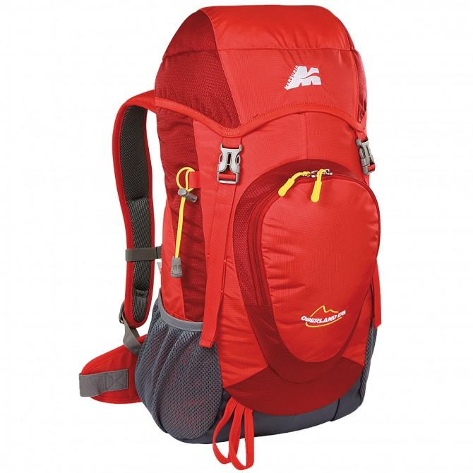 Trekking backpack Marsupio Oberland 22