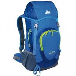 Trekking backpack Marsupio Oberland 28