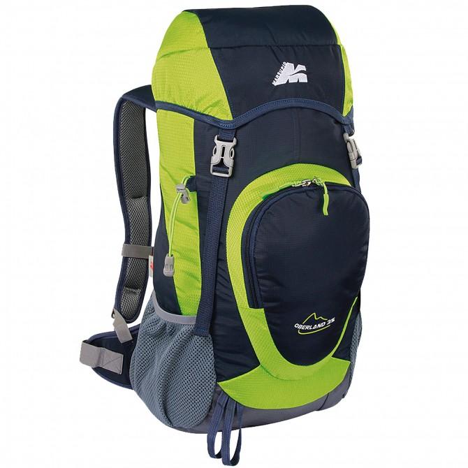 Trekking backpack Marsupio Oberland 35