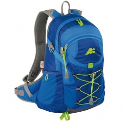 Bike backpack Marsupio See 20