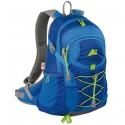 Bike backpack Marsupio See 20