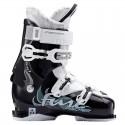 chaussures de ski Fischer Fuse W 8 Vacuum