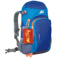 Trekking backpack Marsupio Freak 14