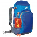 Trekking backpack Marsupio Freak 14