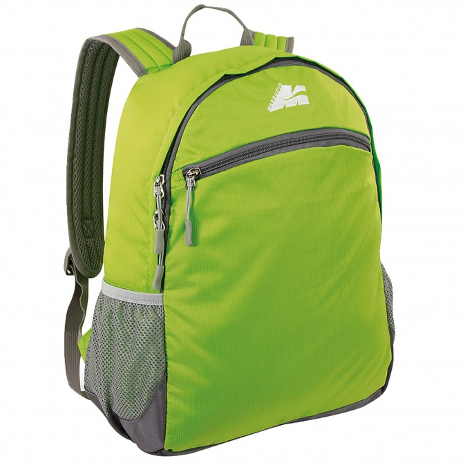 Backpack Marsupio Luna 16