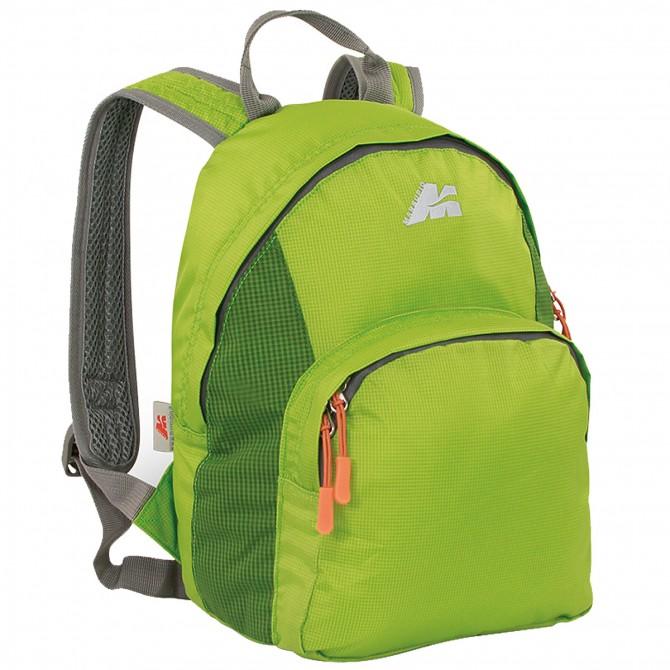 Backpack Marsupio New York 10
