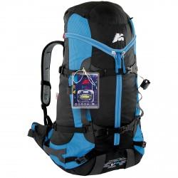 Trekking backpack Marsupio Y 45