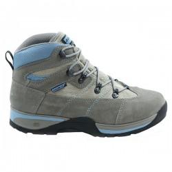 shoes Dolomite Flash Plus junior