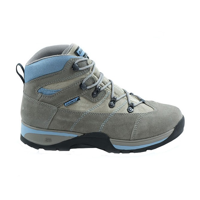 pedula Dolomite Flash Plus junior DOLOMITE Scarpe trekking