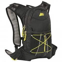 Trail running backpack Marsupio Dafla 10