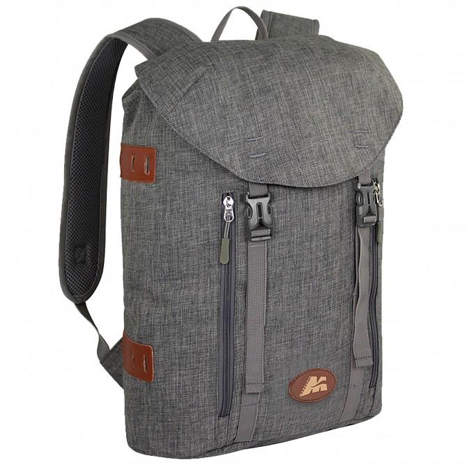 Backpack Marsupio Eden J 16