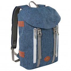 Backpack Marsupio Eden J 16