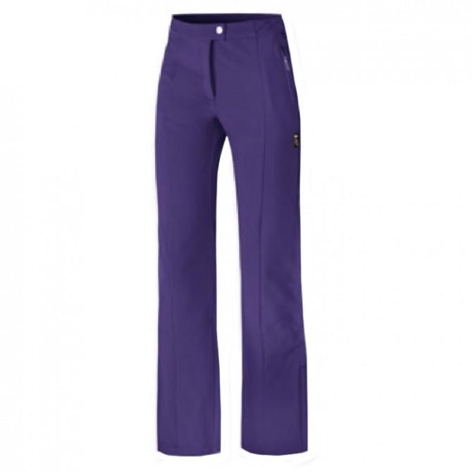 pantaloni sci Astrolabio A18Y donna