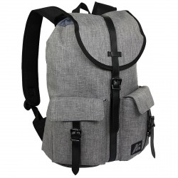 Backpack Marsupio Pinup J 20