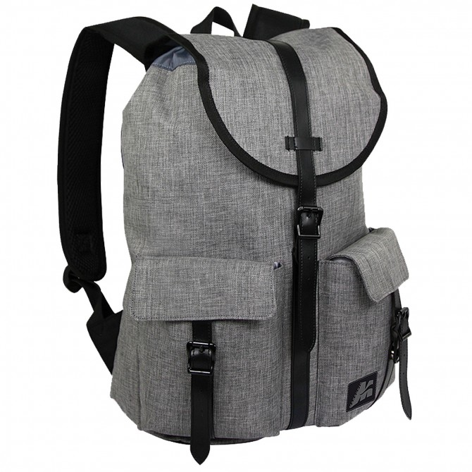 Backpack Marsupio Pinup J 20