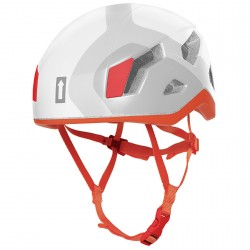 Casque Singing Rock Penta