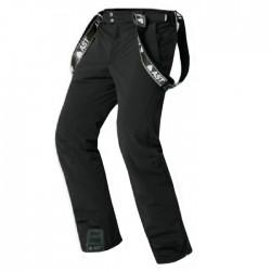 pantalones de esqui Astrolabio hombre