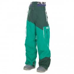 Pantalone sci freeride Picture Styler Uomo