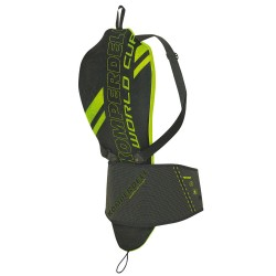 back protector Komperdell Fis