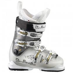 scarponi sci Dalbello Rtl Mantis Lux