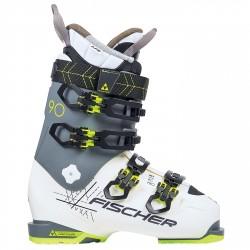 Chaussures ski Fischer My RC Pro 90 PBV