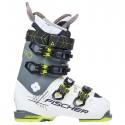 Botas esquí Fischer My RC Pro 90 PBV
