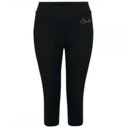 Pantalon running Dare 2b Reasoned Femme