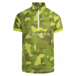 Bike shirt Dare 2b Juvento Jersey Boy