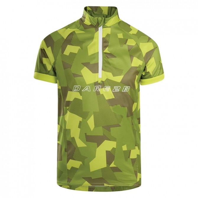 Bike shirt Dare 2b Juvento Jersey Boy