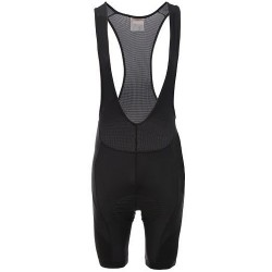 Salopette cyclisme Dare 2b AEP Stage Race Homme