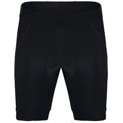 Shorts ciclismo Dare 2b Sidespin Hombre