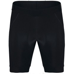 Shorts cyclisme Dare 2b Sidespin Homme