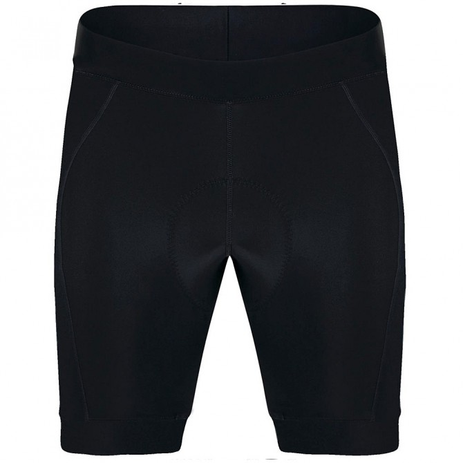 Pantalone Ciclismo Dare 2b nero